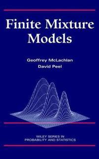 Finite Mixture Models