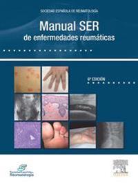 Manual SER de Reumatologia