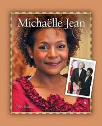 Micha lle Jean