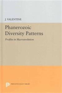 Phanerozoic Diversity Patterns: Profiles in Macroevolution