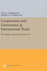 Cooperation and Governance in International Trade