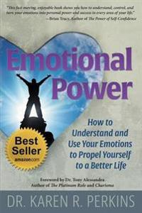 Emotional Power