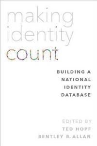 Making Identity Count