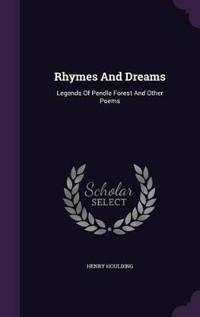 Rhymes and Dreams