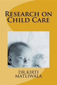Research on Child Care