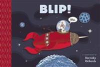 Blip!