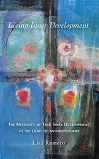 Living Inner Development