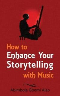 How to Enhance Your Storytelling with Music