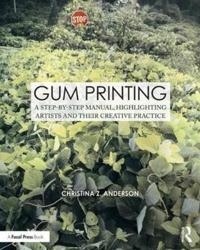 Gum Printing