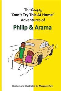 Philip and Arama