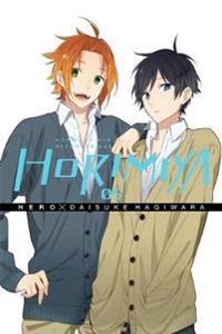 Horimiya 5