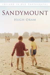 Sandymount in Old Photographs