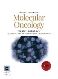 Diagnostic Pathology: Molecular Oncology