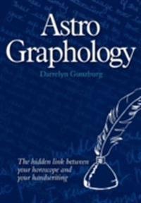AstroGraphology