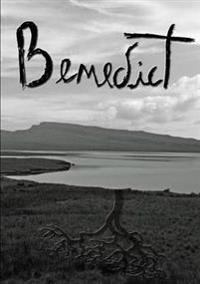 Benedict (28-49)