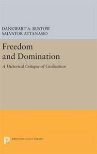 Freedom and Domination