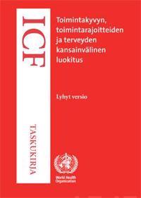 ICF-taskukirja