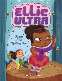 Queen of the Spelling Bee