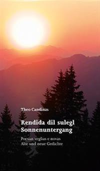 Rendida dil sulegl / Sonnenuntergang