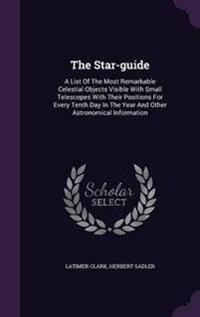 The Star-Guide