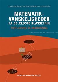 Matematikvanskeligheder på de ældste klassetrin