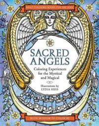 Sacred Angels
