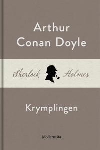 Krymplingen (En Sherlock Holmes-novell)