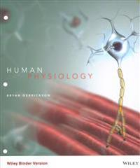 Human Physiology, Binder Ready Version