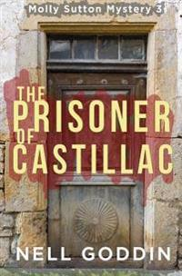 The Prisoner of Castillac