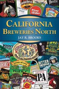 California Breweries North