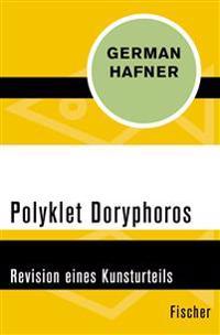 Polyklet Doryphoros