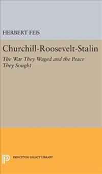 Churchill-roosevelt-stalin