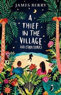 Thief in the village