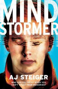 Mindstormer