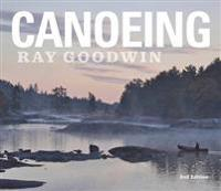 Canoeing - ray goodwin