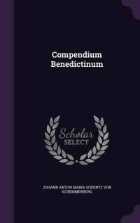 Compendium Benedictinum