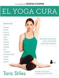 El Yoga Cura