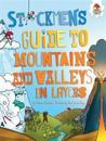Stickmen's Guide to Mountains and Valleys in Layers