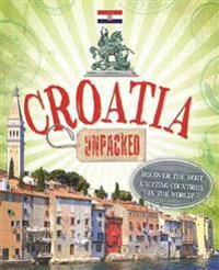 Unpacked: Croatia