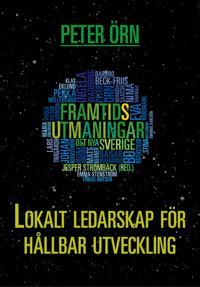 Lokalt ledarskap för hållbar utveckling