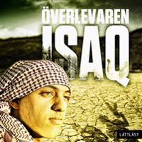 Överlevaren Isaq