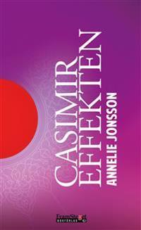 Casimireffekten
