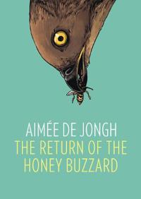 The Return of the Honey Buzzard