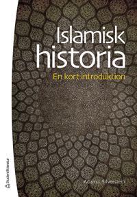 Islamisk historia : en kort introduktion
