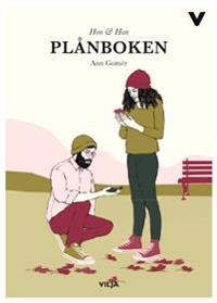 Plånboken (Bok + Ljudbok)