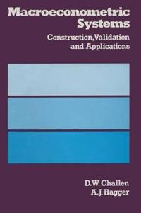 Macroeconometric Systems: Construction, Validation and Applications