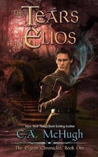 The Tears of Elios