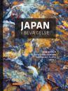 Japan i bevægelse