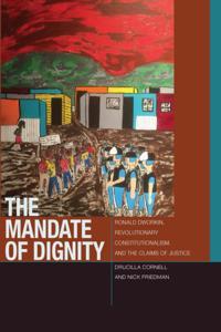 Mandate of Dignity