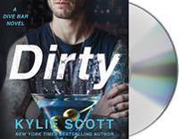 Dirty: A Dive Bar Novel